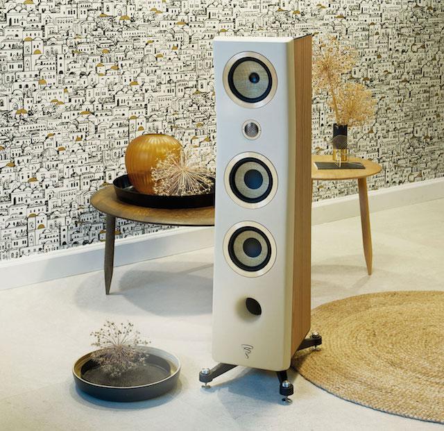 focal kanta n2 ivory style. Black Bedroom Furniture Sets. Home Design Ideas