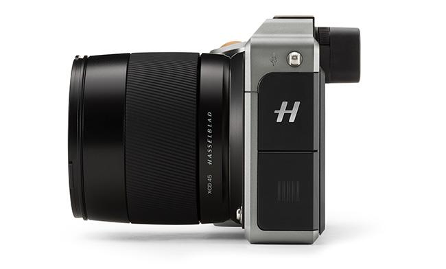 bd304d45a2 Hasselblad, le célèbre constructeur suédois d'objectifs et d'appareils  photo haut de gamme, a annoncé la feuille de route de ses objectifs XCD  pour l'année ...