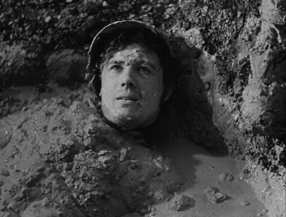 J'accuse (1938) : un chef-d'œuvre pacifiste et prophétique… (en Blu-ray et  DVD)