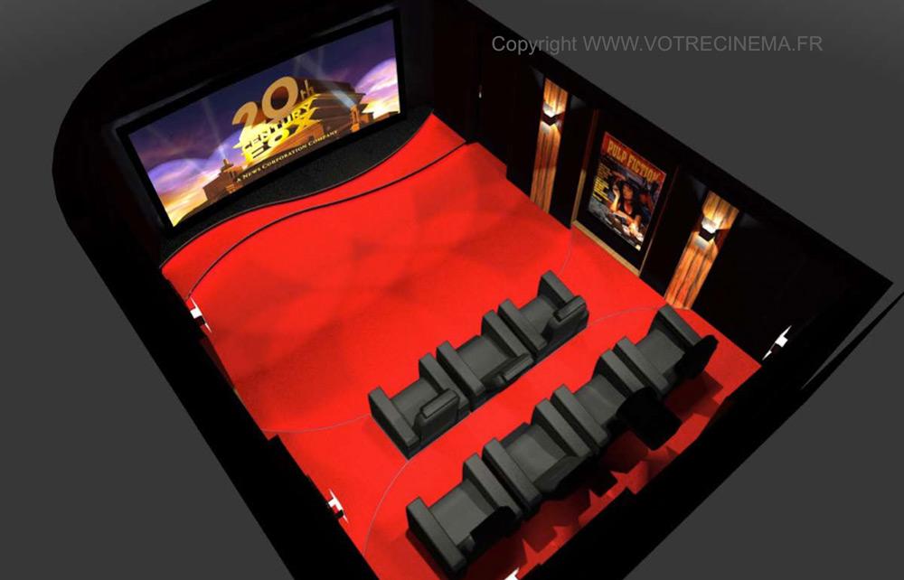 click to enlarge image votre cinema. Black Bedroom Furniture Sets. Home Design Ideas