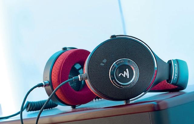 Focal Clear Et Listen Pro Les Casques Audiophiles Du Fabricant