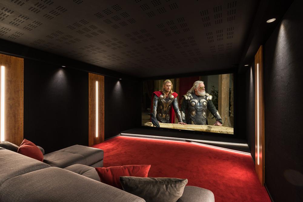 click to enlarge image bonnet install. Black Bedroom Furniture Sets. Home Design Ideas
