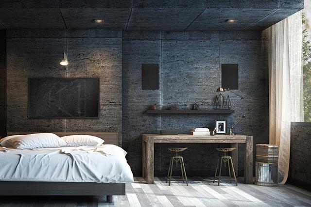 ise2018 klipsch pr sente 50 nouveaux produits et 4 gammes d 39 enceintes encastrables. Black Bedroom Furniture Sets. Home Design Ideas