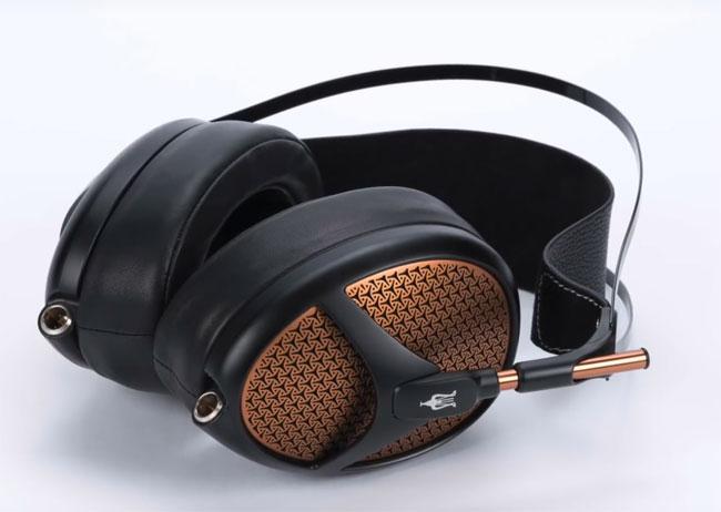 Le Top Des Nouveaux Casques Audiophiles Qui Déchirent Pour Les
