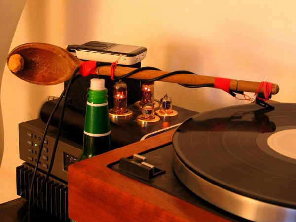 platine vinyle occasion02. Black Bedroom Furniture Sets. Home Design Ideas