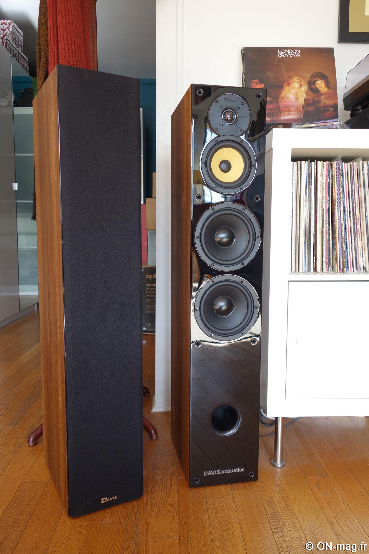 click to enlarge image davis balthus 70. Black Bedroom Furniture Sets. Home Design Ideas