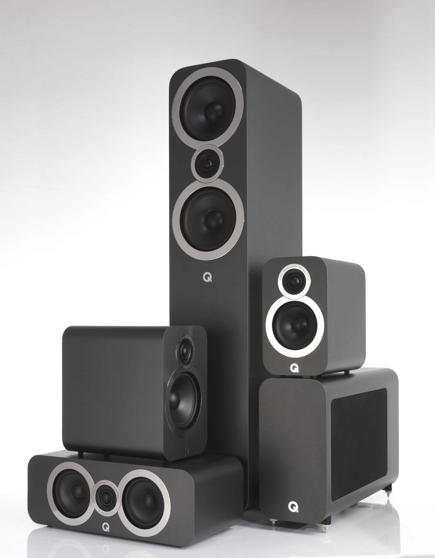click to enlarge image q acoustics. Black Bedroom Furniture Sets. Home Design Ideas