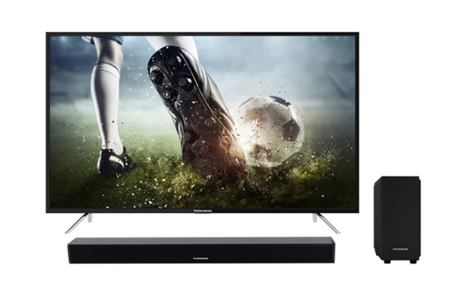 Guide dachat TV télévision LED ou télévision OLED
