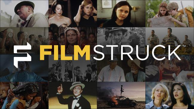 Die H�Tte Stream Movie4k