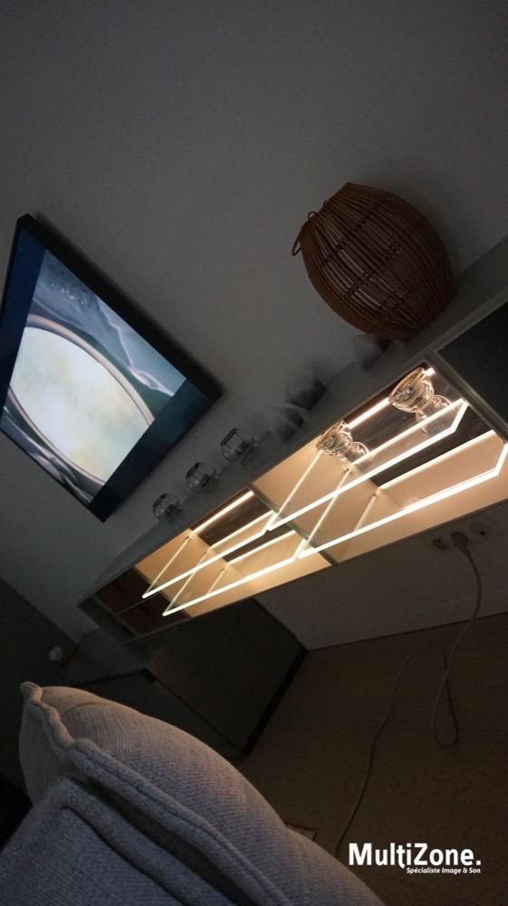click to enlarge image img 20180414 0004. Black Bedroom Furniture Sets. Home Design Ideas