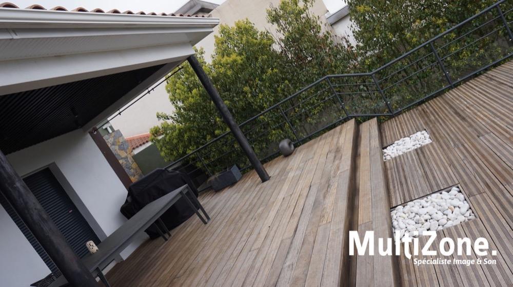 click to enlarge image img 20180414 0024. Black Bedroom Furniture Sets. Home Design Ideas