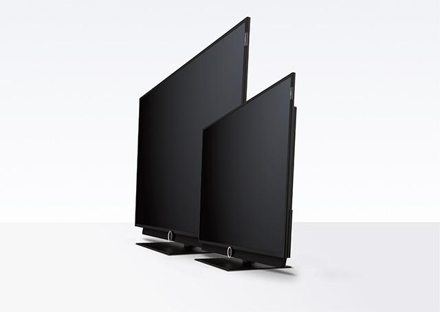 Tv Bild 2 La Qualit 233 Loewe De Plus En Plus Accessible border=