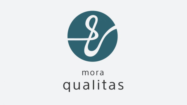 Mora qualitas streaming audio Hires on mag
