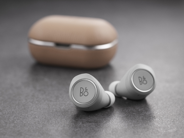 Beoplay E8 20 Ecouteurs gal ON Mag 47
