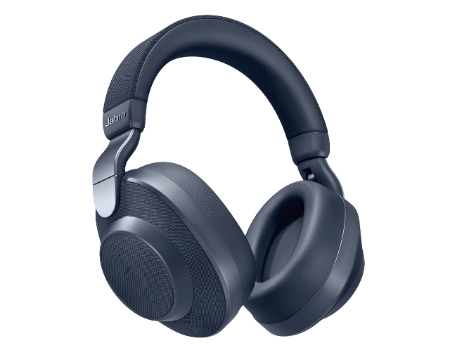 Jabra Elite 85h Casque 04