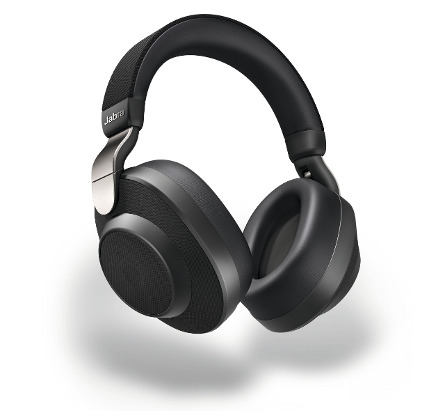 Jabra Elite 85h Casque 05 bis