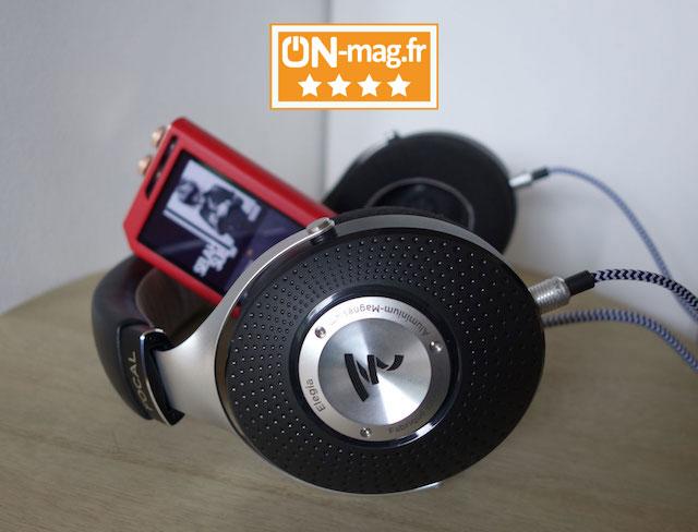 Test Focal Elegia Tout Simplement Le Meilleur Casque Audio Fermé