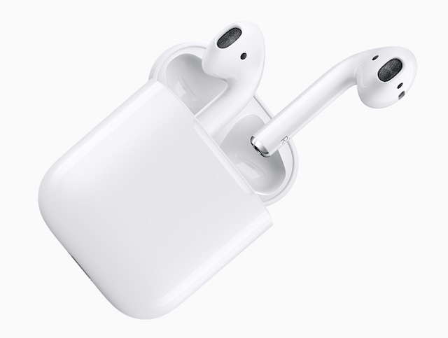 apple airpods open 01