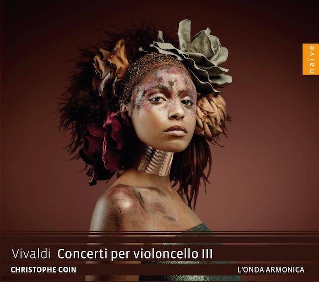 "Vivaldi chez ""Naïve"" Christophe_Coin_Vivaldi_concertos_violoncelle"