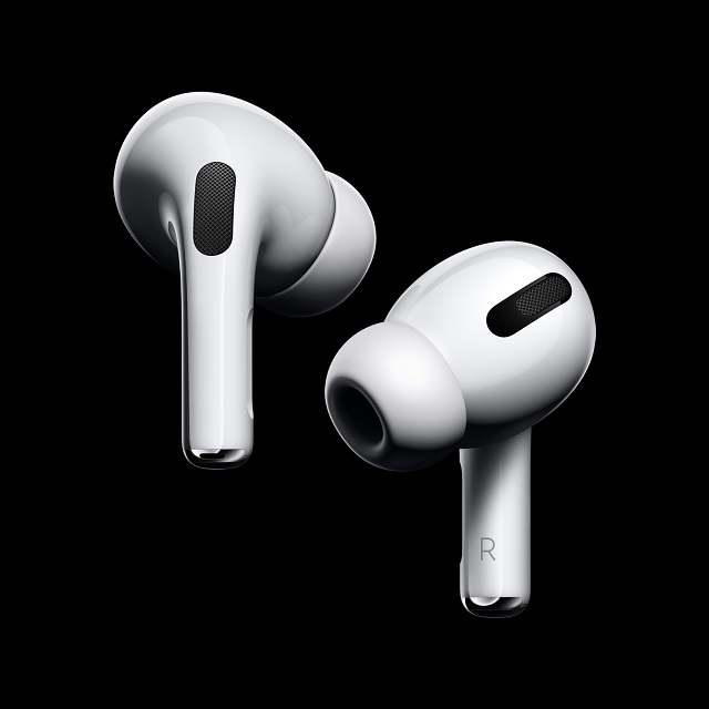 Apple Airpods Pro news ONmag