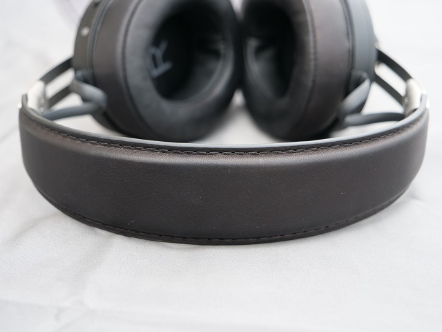 Sennheiser Momentum 3 Wireless 21