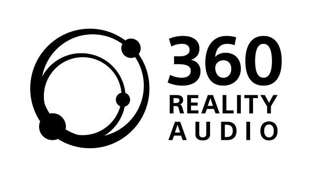 """Résultat de recherche d'images pour """"Une technologie audio permet d'écouter ses chansons à 360°"""""""