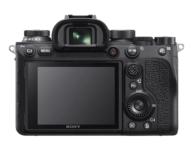 Sony A9II news ONmag02