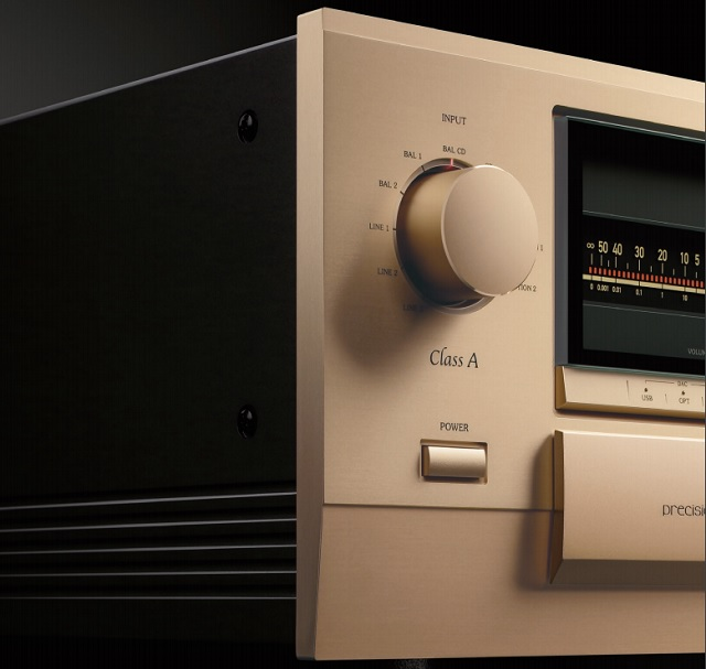 Accuphase E800 news Onmag04