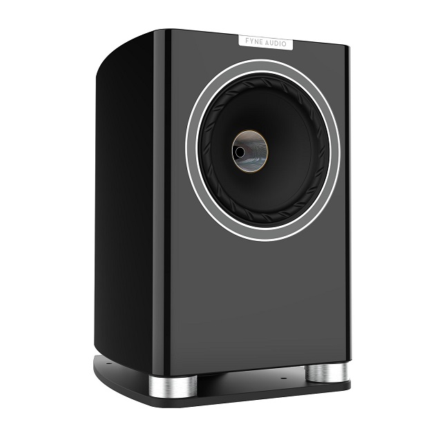 Fyne Audio F700 news ONmag 3