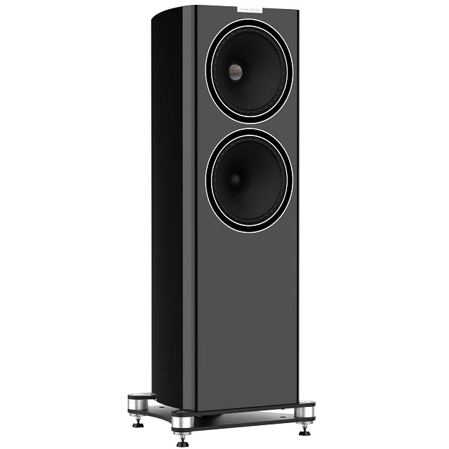 Fyne Audio F704 news ONmag 1