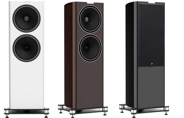 Fyne Audio F704 news ONmag 3