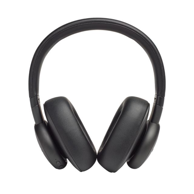 Harman Kardon Fly ANC 2