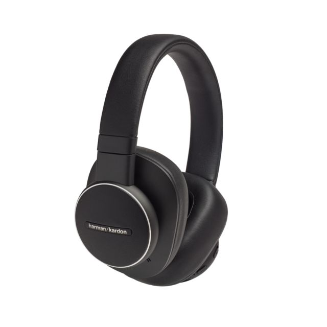 Harman Kardon Fly ANC 3