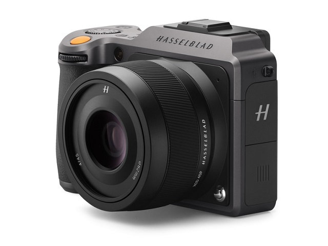 Hasselblad XCD 45 4 news ONmag 1