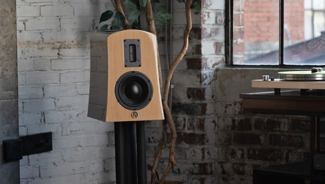 Alta Audio Alyssa ONmag 1