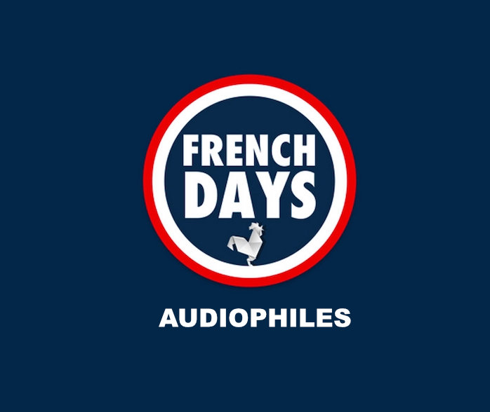 French Days Audiophiles