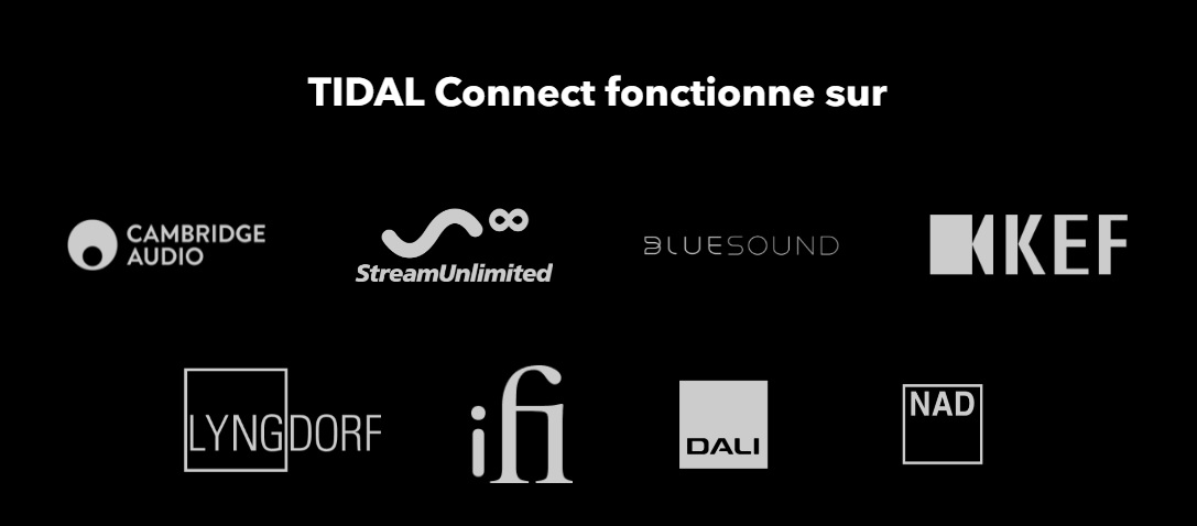 tidal Connect ONmag01
