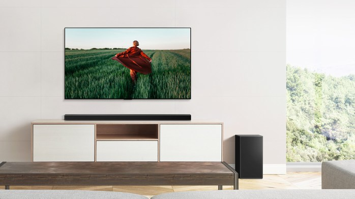 LG Soundbar Ambient scaled