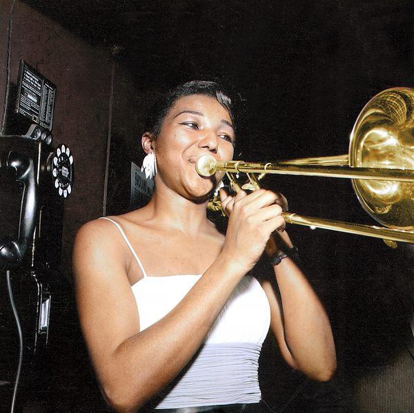 Billie : un documentaire d'auteur sur la légende du blues et du jazz (en Blu-ray, DVD et VOD)