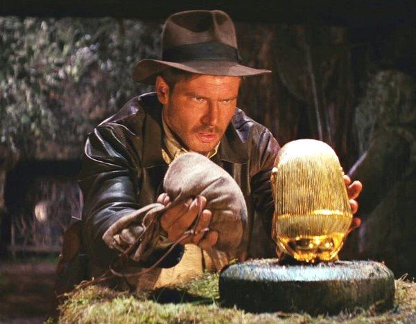 Indiana Jones L'intégrale 4K : une indiscutable amélioration technique digne des aventures ébouriffantes de l'aventurier-archéologue (en UHD et Blu-ray)