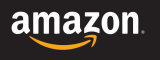 logo Amazon sur ONmagFR