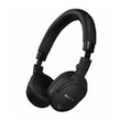 sony-mdr-nc200d