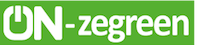 logo-on-zegreen-small