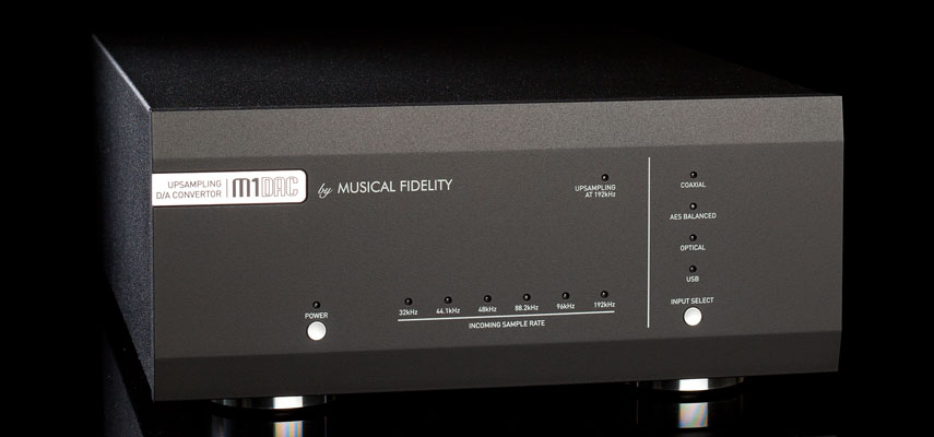 Click to enlarge image Musical-Fidelity-M1Dac-1.jpg