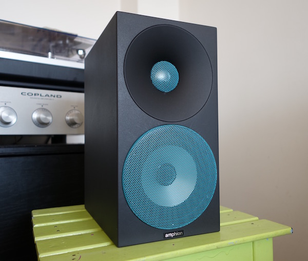 Amphion argon0