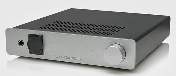 NuForce HA-200