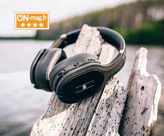 PSB Speakers M4U 8