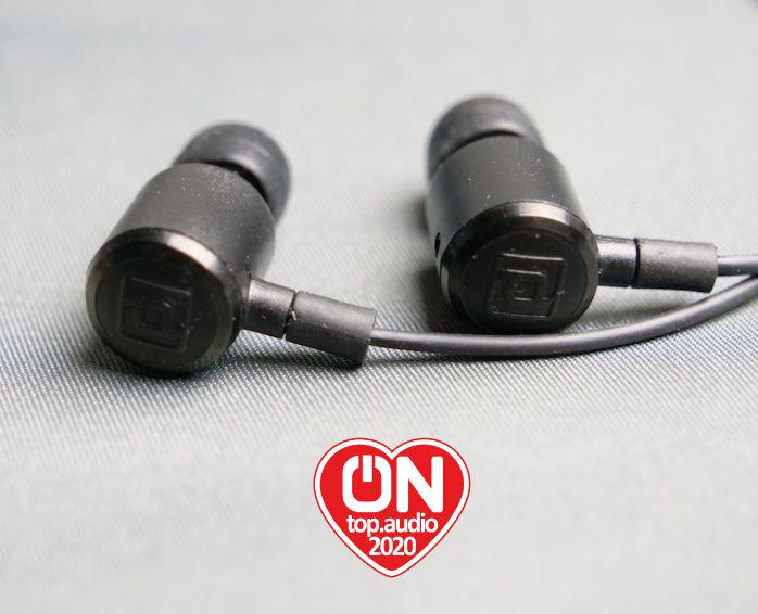 Periodic Audio Be (Beryllium)
