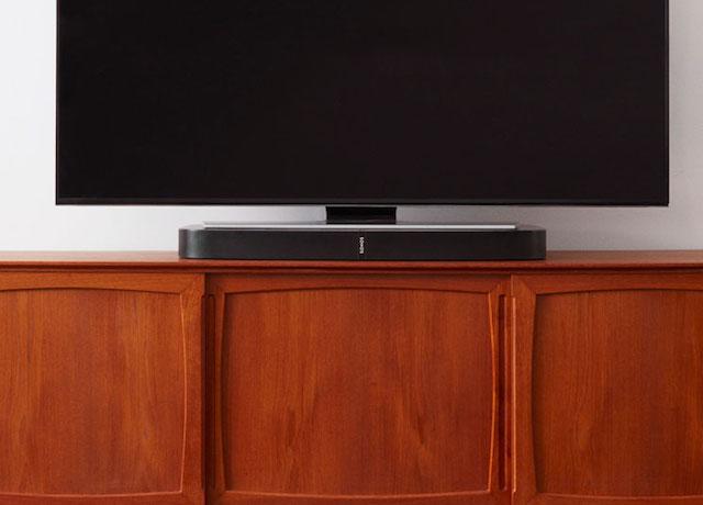 Soundbars & soundbases, enceintes Home Cinéma