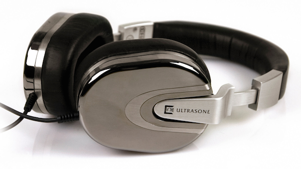 Ultrasone Edition 8